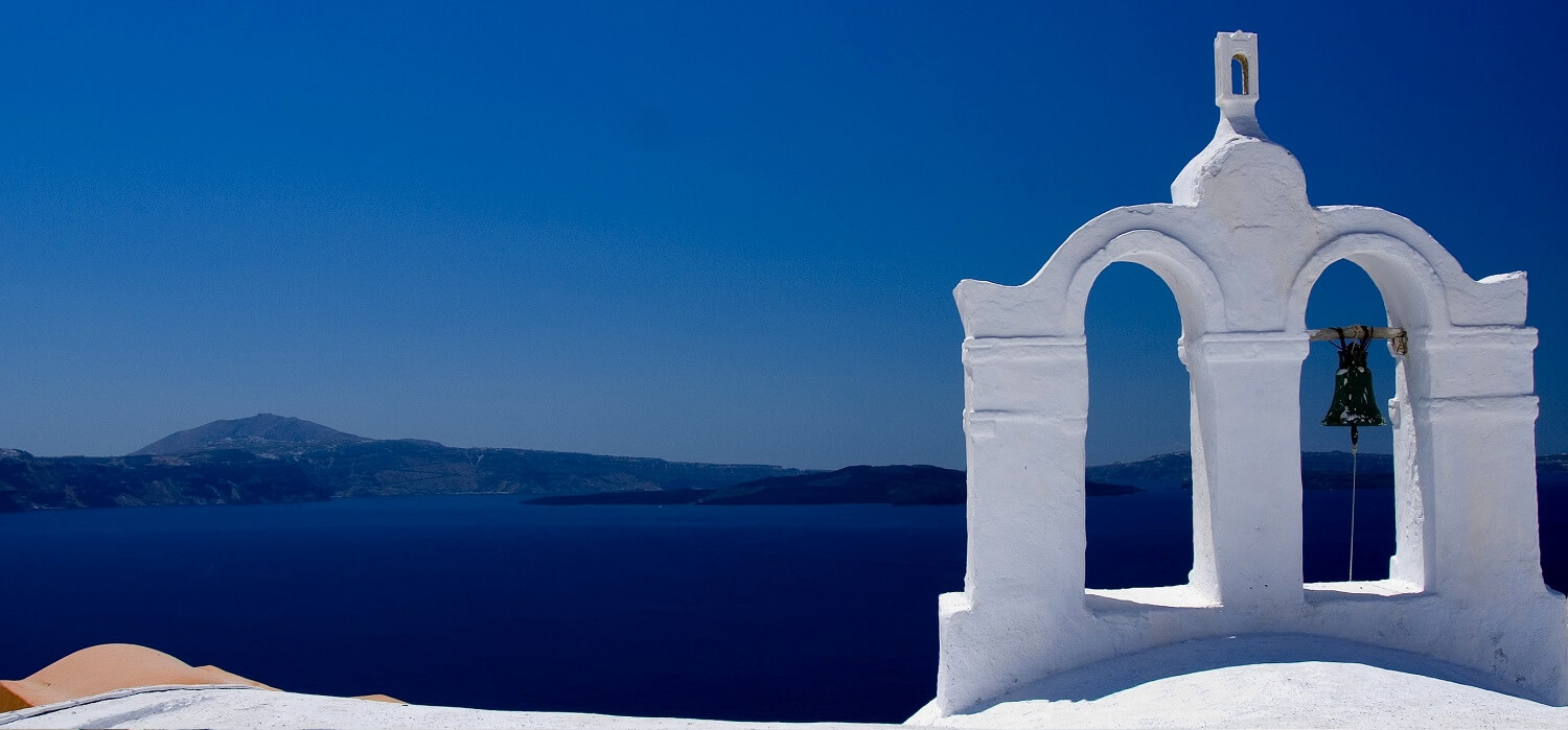 """""""Happy is the man, I thought, who, before dying, has the good fortune to sail the Aegean sea."""""""