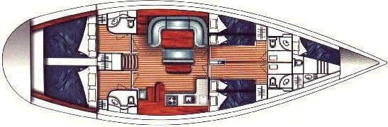 Hermes Layout