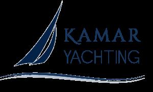 kamar yachting logo