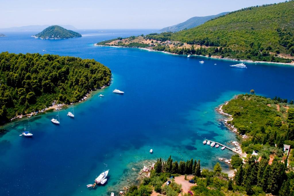 kamar-yachting-skopelos1